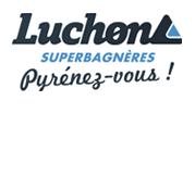 Index of images logos ot stations - Office de tourisme luchon ...